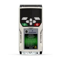 Электропривод переменного тока Unidrive M400 -  (0,25 kW - 110 kW)