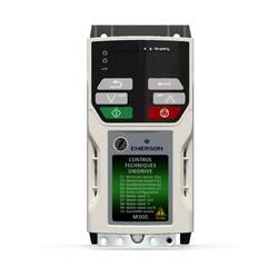 Електропривод змінного струму Unidrive M300 - (0.25 kW - 110 kW)