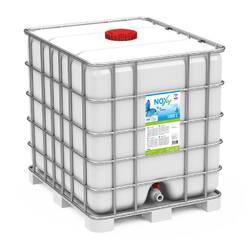 Adblue жидкость для катализаторов 1000 л