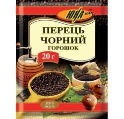 Перець чорний горошок, 20 г