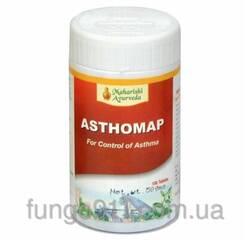 Астхомап