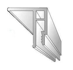 Универсальный профиль алюминиевый