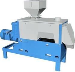 Пресс RP-500