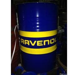 Ravenol OTC Concentrate Антифриз концентрат (-80) G12 (красный) 60 л