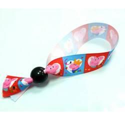 """Тканые браслеты """"WOVEN-15-braid"""" (ширина 1,5см)"""