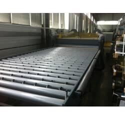 Линия изготовления триплекса RCN Powerlam 210 L 2011 год