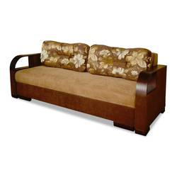 Розкладний диван Буковель