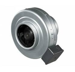 Канальный центробежный вентилятор ВЕНТС ВКМц 200 (120/60)