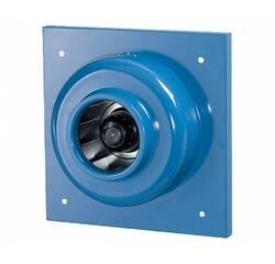 Канальный центробежный вентилятор ВЕНТС ВЦ 150*