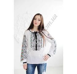 Товари - Українська вишиванка від ТМ Скиба - УкрБізнес 71ef74d74ef26