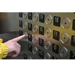 Система диспетчеризации лифтов, купить