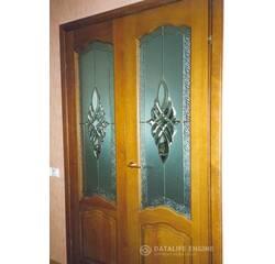 Вітраж для дверей, купити