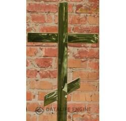 Православний хрест, купити у роздріб