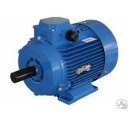 Низьковольтний електродвигун 5А250, купити недорого