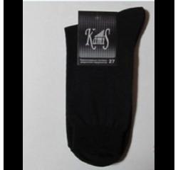 Демісезонні чоловічі шкарпетки оптом