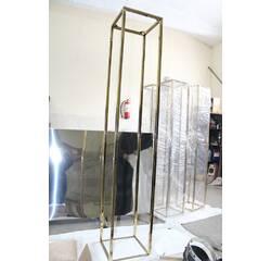 Изделие металлическое с напылением под цвет золота, купить в Украине