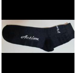 Спортивні чоловічі шкарпетки оптом