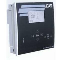 Регулятор реактивной мощности RPC_8LGA, купить в Киеве