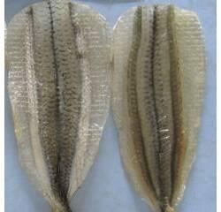 Риба голка, купити в Полтаві