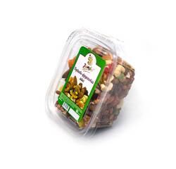 Горіхово-фруктовий мікс, купити в Запоріжжі