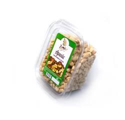 Арахіс смажений солоний, 300 г