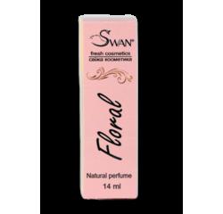 "Natural perfume ""Floral"" (14ml)"