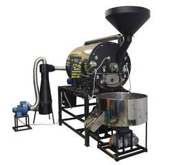 Ростер для обжарювання кави R35
