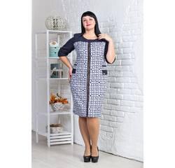 Товари - Купити стильні сукні ffefbb67b65e0