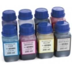ЭКО-сольвентные краски для системы цифровой печати купить в Украине
