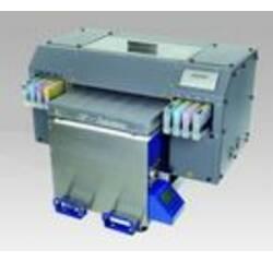 Система цифровой печати MotionJet Pro 420 купить в розницу