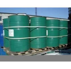Полиметилсилоксановые жидкости ПМС 5-1000