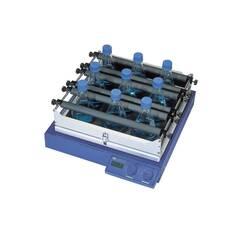 Струшувач HS 501 digital No. 2527000 купити в Черкасах