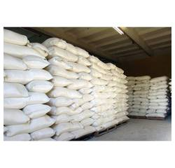 Соль техническая каменная 3-го помола (мешок 50 кг)