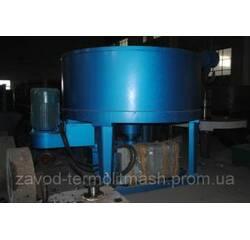 Змішувач ZT1120J купити в Україні