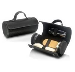Подарунковий набір Gift Set для чищення взуття з можливістю нанесення логотипу купити в Івано-Франківську