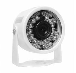 AHD-відеокамера зовнішня CAM-DOF-018 купити в Луцьку
