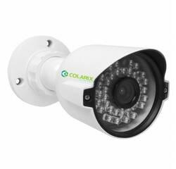 IP відеокамера зовнішня CAM-IOF-020p купити в Чернігові
