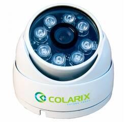 IP відеокамера зовнішня CAM-IOF-014 купити в Черкасах