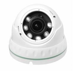 IP відеокамера варіфокальна зовнішня CAM-IOV-001p купити в Полтаві