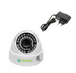 Муляж зовнішньої камери CAM-DUM-001 купити в Ужгороді