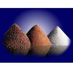 Суперфосфат подвійний - добриво гранульоване, 50 кг