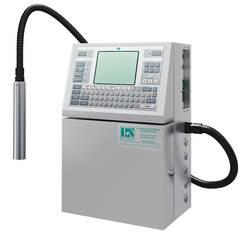 Маркировочный принтер Proxima В-1