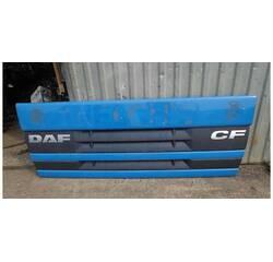 DAF CF капот є3 купити в Сумах