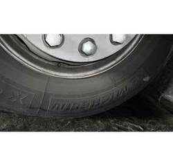 Шини, гума, диски 22,5 Рено Преміум 440 DXI Euro3 Renault Premium купити недорого
