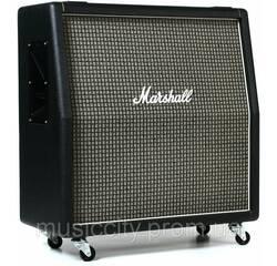 Гитарный кабинет Marshall 1960AX, 100Вт