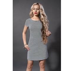 Товари - Жіночий одяг замовити через інтернет 368b116ac2646
