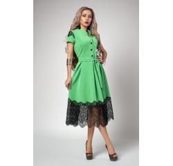 Товари - Жіночий одяг замовити через інтернет b324cff35d770