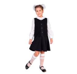 Товари - Жіночий одяг замовити через інтернет 6e5046b7fc77f