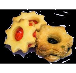 Печиво Асорті купити у Вінниці