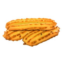 Печиво Горіхове купити в Дніпрі